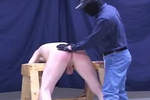 Redneck plough two - Scene three - Pig Daddy Productions